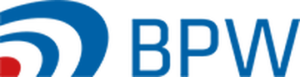 BPW2012-logo