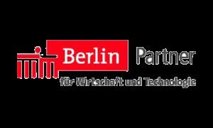 Berlin_Partner BPWT