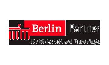 CES, Las Vegas/USA: Messebeteiligung der Hauptstadtregion Berlin-Brandenburg