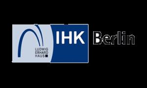 IHK_Berlin-rgb