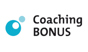coaching-bonus-opt