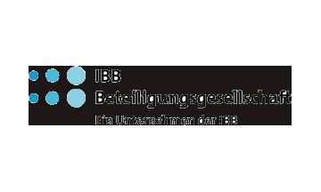 Wunderflats gewinnt VC Fonds Kreativwirtschaft der IBB Beteiligungsgesellschaft