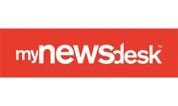 """""""Der PR-Workflow"""": E-Book zu effizientem Medien-Monitoring"""