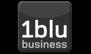 1blu business