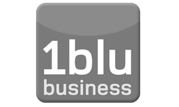 1blu business_transp