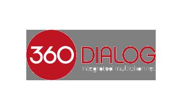360dialog_transp