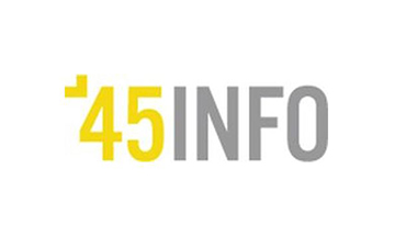 45info GmbH