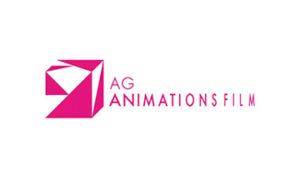 AG Animationsfilm e.V.