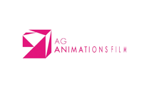 AG Animationsfilm e.V.