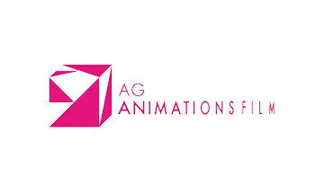 AG-animationsfilm_transp