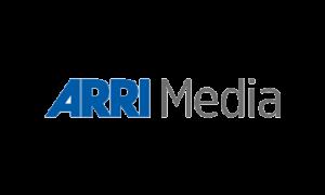 ARRI Media GmbH