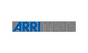 ARRI_transp