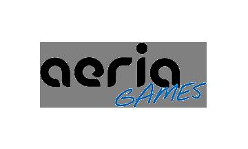 Aeria Games GmbH