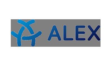 Zu Besuch bei ALEX Berlin