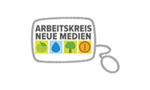 AKNM – ArbeitsKreisNeueMedien