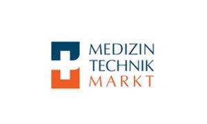 ArztTechMarkt UG