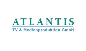 Atlantis TV & Medienproduktion GmbH