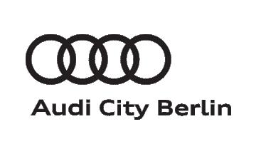 Audi City transp