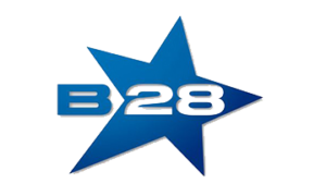 B28 Produktion GmbH & Co. KG