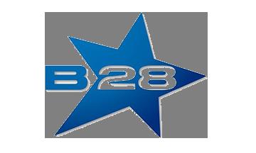 B28_transp