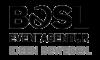BESL Eventagentur GmbH & Co. KG