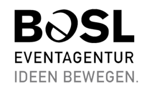BESL Eventagentur GmbH & Co. KG