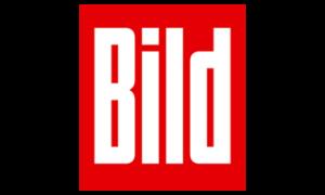 BILD GmbH & Co. KG