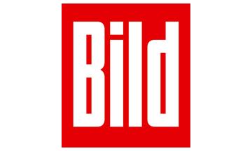 Neue Video-Serie von BILD