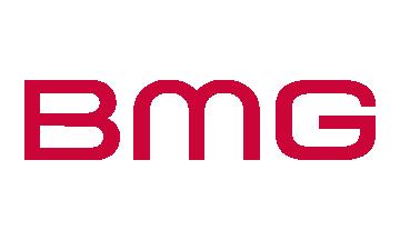 BMG baut digitales Sales-Team auf