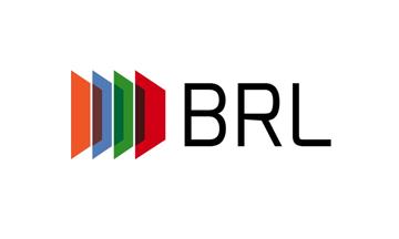 Zwei JUVE Awards für BRL