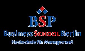 BSP Business School Berlin – Hochschule für Management