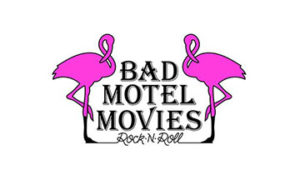 Bad Motel Movies GmbH