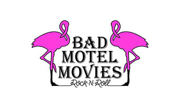 Bad Motel Movies GmbH