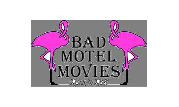 BadMotelMovies_transp