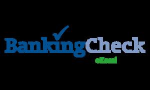 BankingCheck GmbH