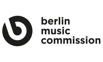 Berlin Music Commission e.G.