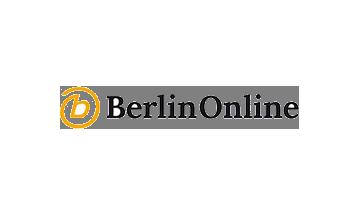 Berlin Online_transp