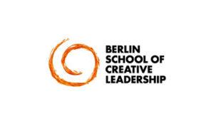 Berlin School of Creative Leadership UG