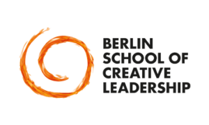 Berlin School of Creative Leadership GmbH