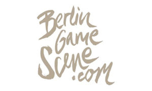 BerlinGameScene.com