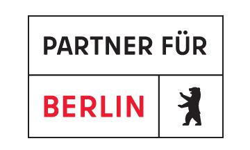 Berlin Partner für Wirtschaft und Technologie
