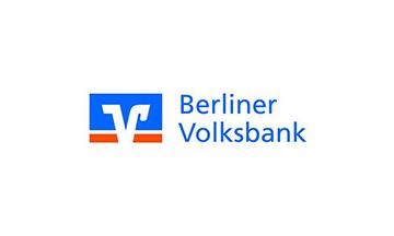 Berliner VR Bank
