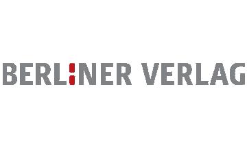 Berliner Verlag transp