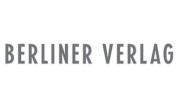 """Sie haben das Wort – Berliner Zeitung startet """"Open Source"""" Plattform"""