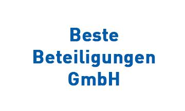 Beste Beteiligungen GmbH