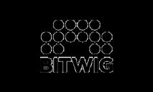 Bitwig GmbH