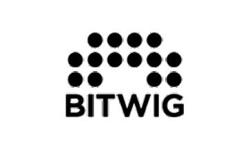 Bitwig transp