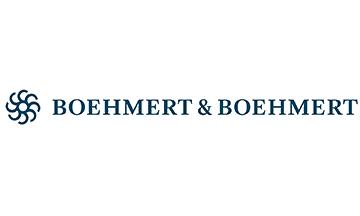 BOEHMERT & BOEHMERT Anwaltspartnerschaft