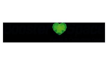 gamesweekdigital: Dev Booster – Machen Sie mit!