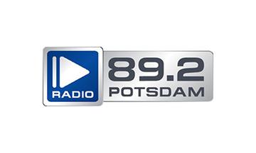 Brandenburger Lokalradios GmbH